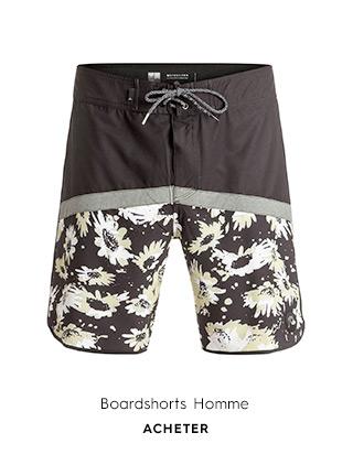 Men's Boardshorts