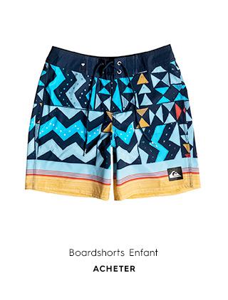 Kid's Boardshorts