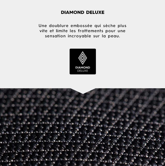 Diamond Deluxe
