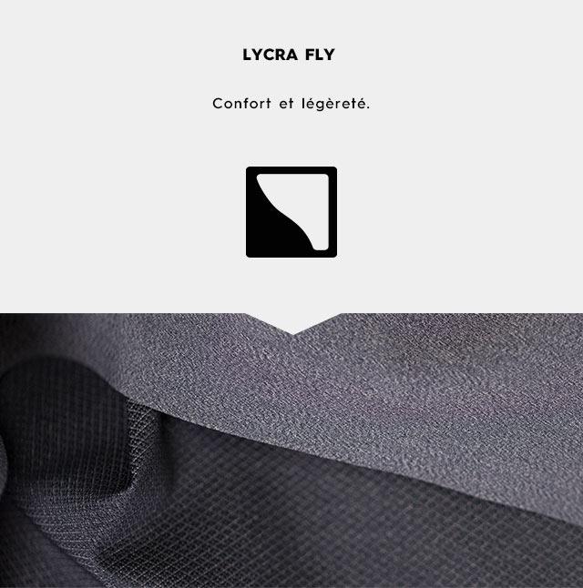 Lycra Fly